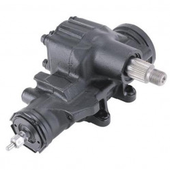 Category image for Steering Boxes, Pumps