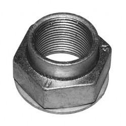 Category image for Wheel Bolts, Caps, Hubs, Nuts