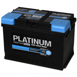Category image for Batteries
