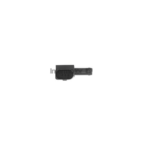 Intermotor Exhaust Pressure Sensor - Autoparts Inverurie